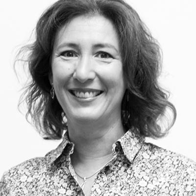 Simone Penkethman